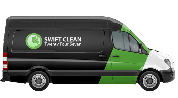 Swift Clean 247 London Cleaning Company